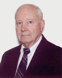 Robert Sibbing