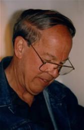 Harold Schiffman