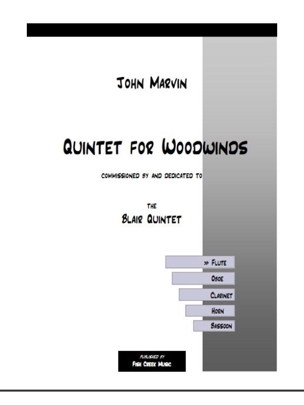marvin-quintet